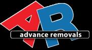 Removalists Jabiru - Advance Removals