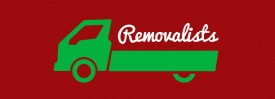 Removalists Jabiru - My Local Removalists